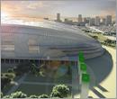 BDP acquires stadia design specialist Pattern