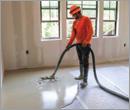 Flooring underlayment performance explored in latest e-book