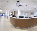 Flooring specification covered in latest e-book