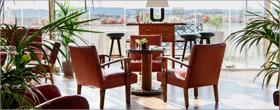 Bettoja Hotels reopens renovated Hotel Mediterraneo