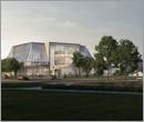Renovations, new Gundlach Building for Buffalo's AKG Art Museum