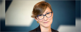International Living Future Institute appoints CEO