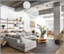 Herman Miller, Knoll to become a joint company
