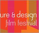 Architecture film festival announces hybrid season