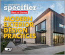 Download our new ebook on modern exterior design practices for free