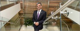 CEO of U.S. Green Building Council steps down