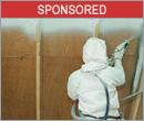 Huntsman Building Solutions reveals Heatlok HFO