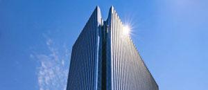 TK Elevator enhances experience at Denver building