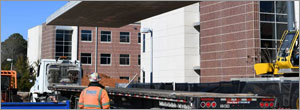 T-SLAB takes precast concrete floor systems to the next level