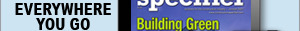 The Construction Specifier | View the latest October 2021 issue