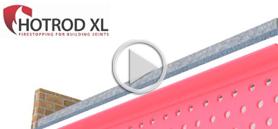 MarinoWARE Hotrod XL