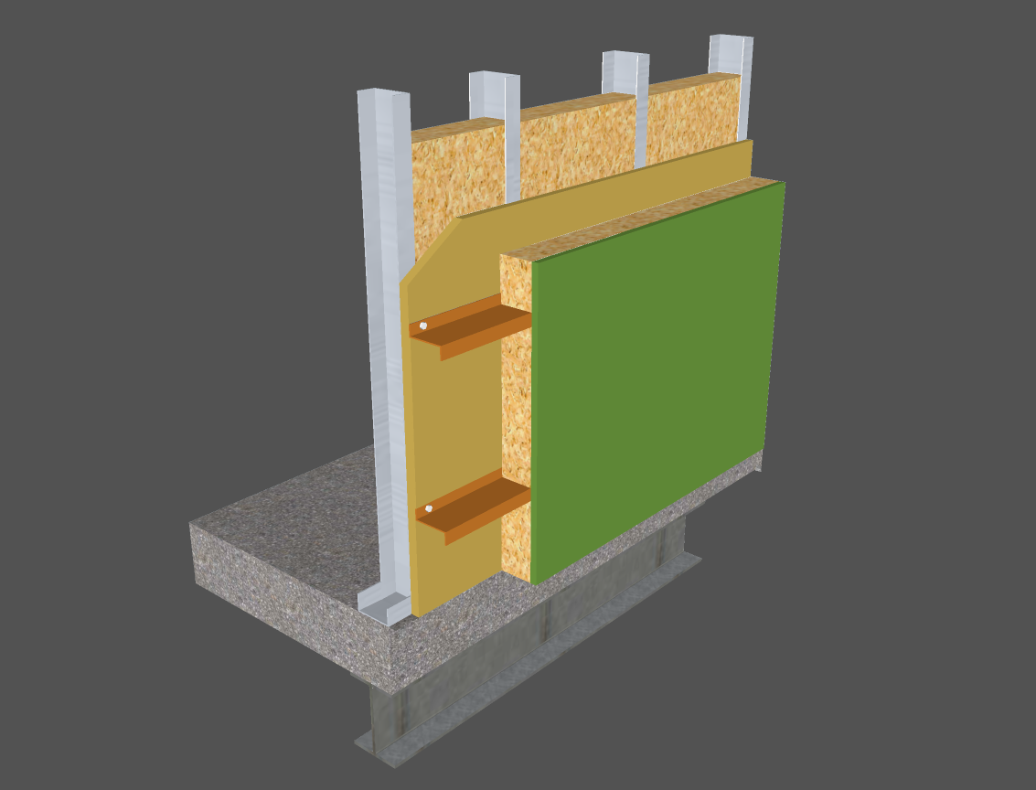 Stabilized Earth Walls Construction : Mechanically stabilized earth walls construction specifier