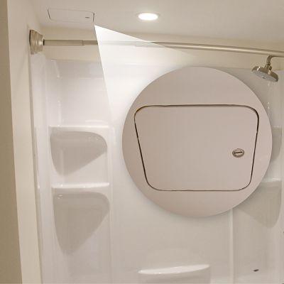 Flat Access Door Panel