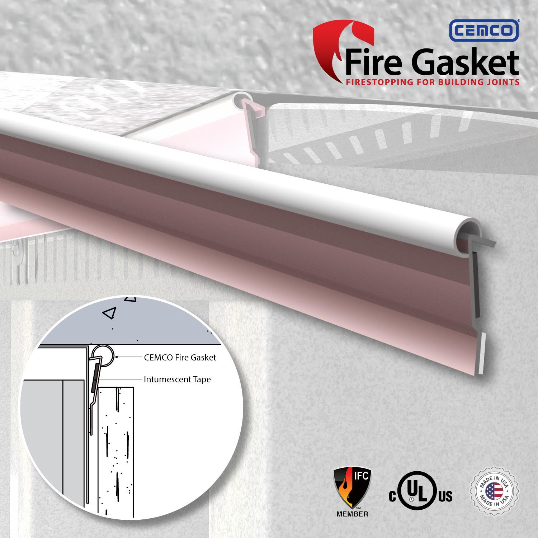 Fire Gasket