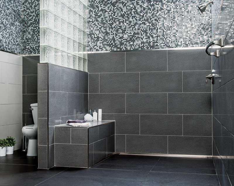 Designing Barrier Free Bathrooms Construction Specifier