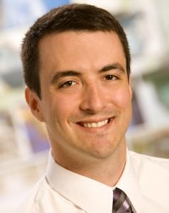 Zachary E. Zettler, AIA, LEED AP