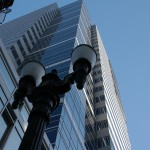 bigstock-Tall-Building-2552290