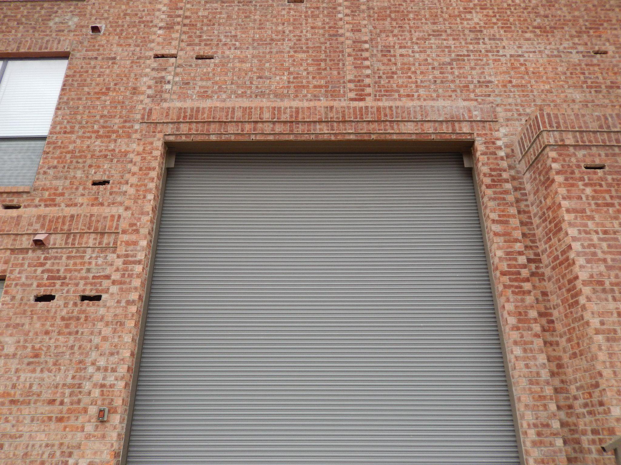 Durability of Brick Veneer: Remediation of helical anchors