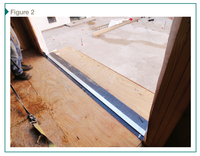 balcony sealing products Ensuring Balcony Durability Waterproofing Details That