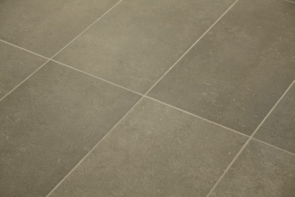 Design professionals need to be aware of the changes in grout technology. Color and aesthetics are only small factors in the product's overall performance.