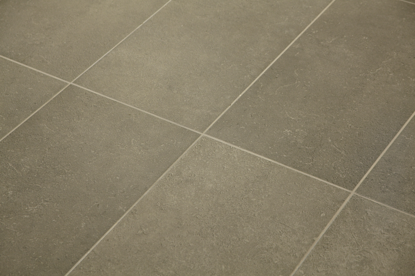 Specifying The Right Grout For The Job Construction Specifier