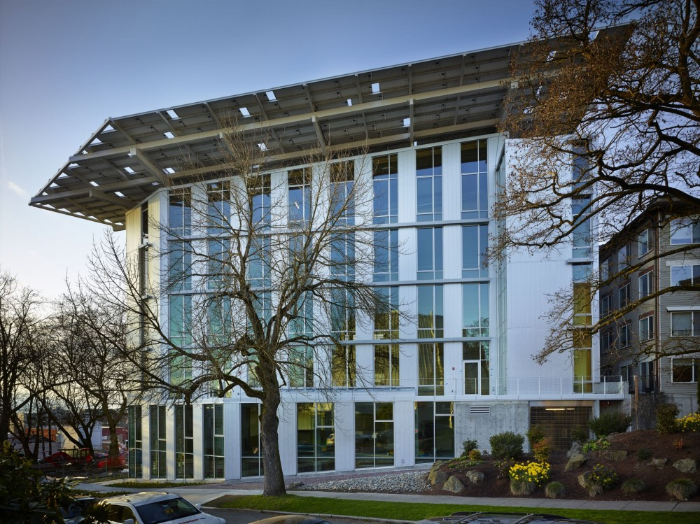 Window And Storefront Thermal Performance What Every Specifier Needs To Know Construction