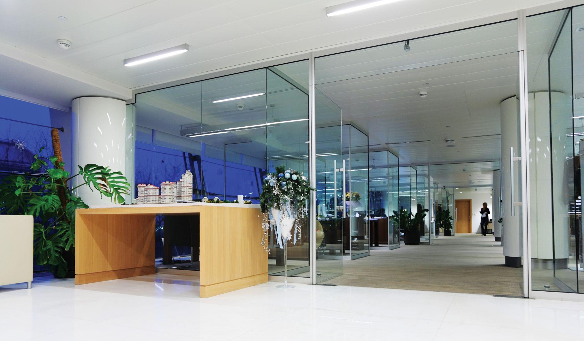 Designing for comfort iaq air distribution per ashrae for Indoor design conditions ashrae