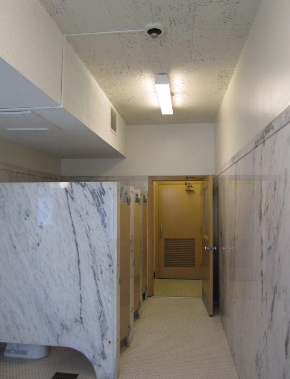 Decorating ada door requirements pictures : Understanding new accessibility requirements for doors ...