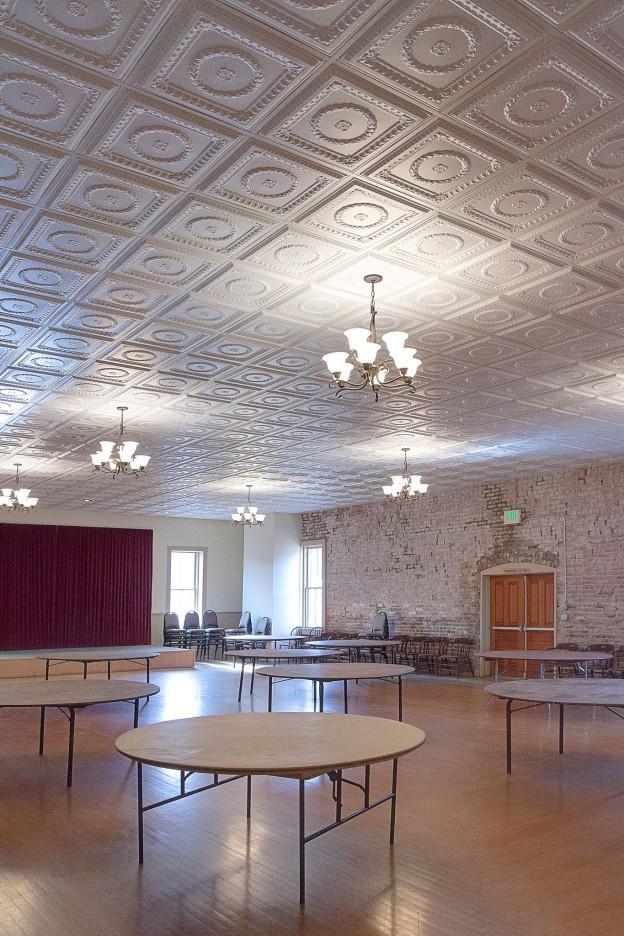 09 51 23acoustical Tile Ceilings Archives Construction Specifier