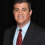 Mike Mendoza
