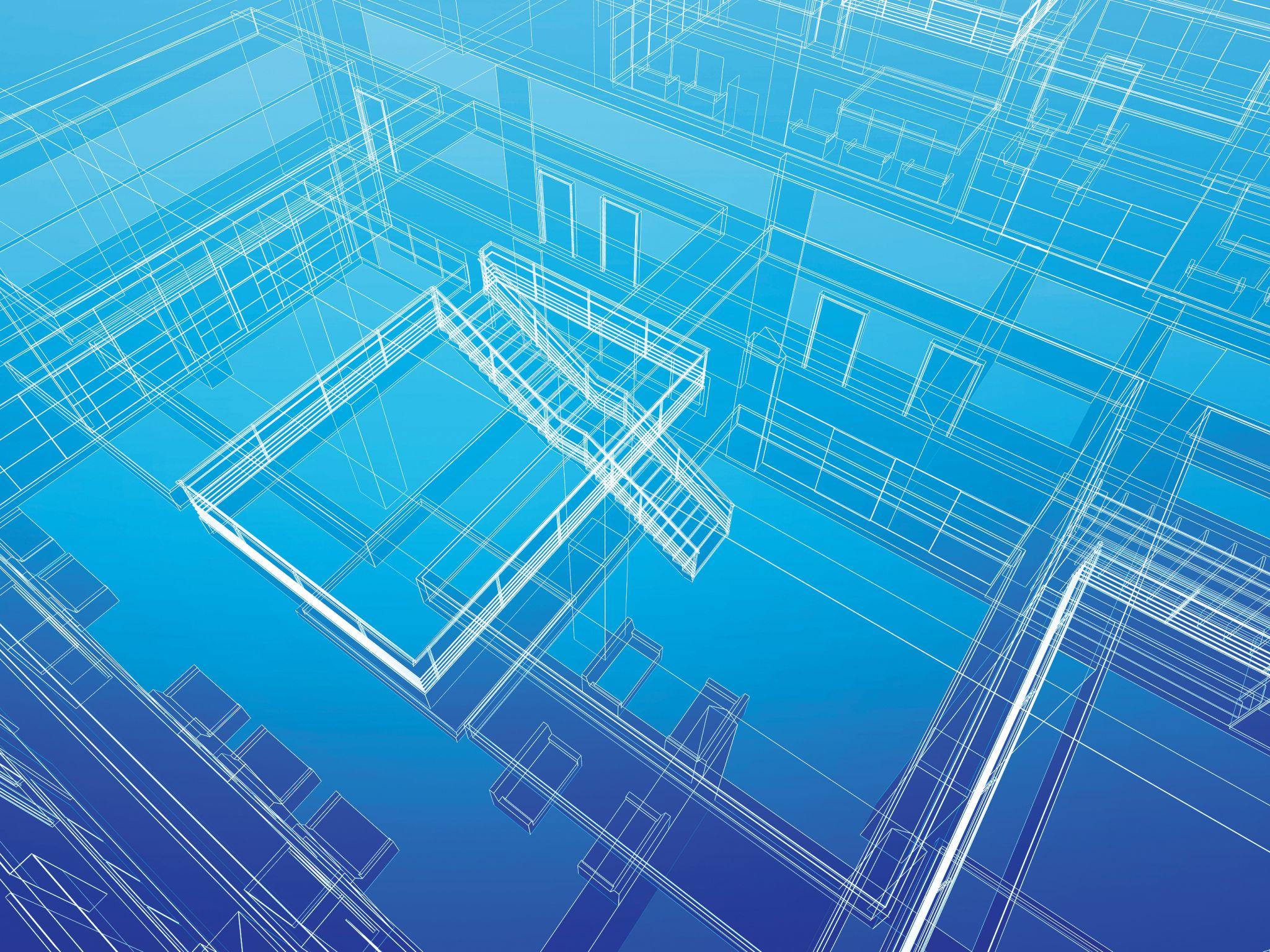 Bim Construction Specifier