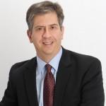 David Nicastro 2013-02-16 b