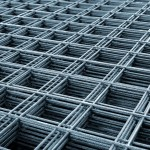 A new ASTM standard outlining characteristics of steel reinforcing bars, zinc-coated (galvanized) by hot-dip process in cut lengths or coils. Photo © BigStockPhoto/Igor Stevanovic