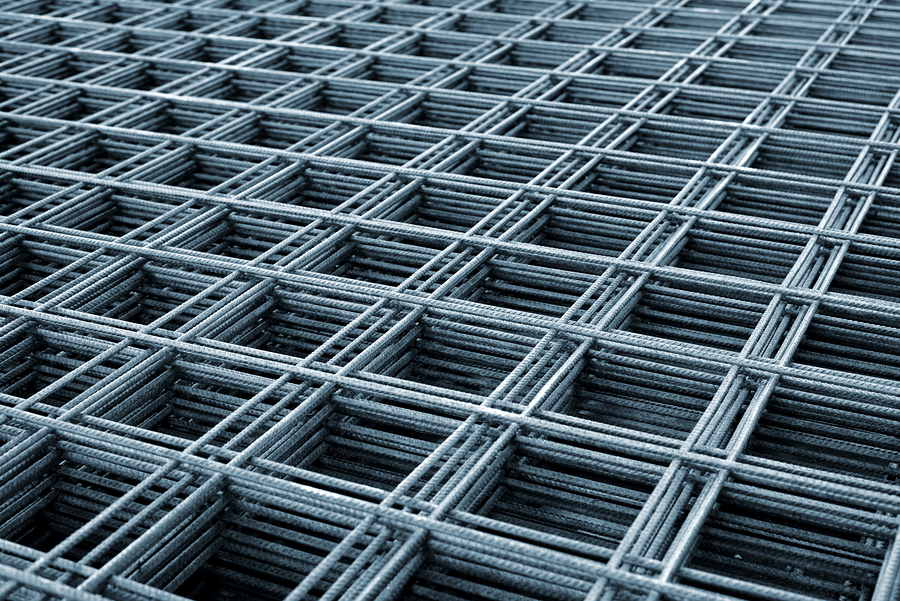 New ASTM standard for steel announced - Construction Specifier