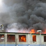 A new ASTM standard will assess the qualifications of firestopping inspectors. Photo courtesy BigStockPhoto