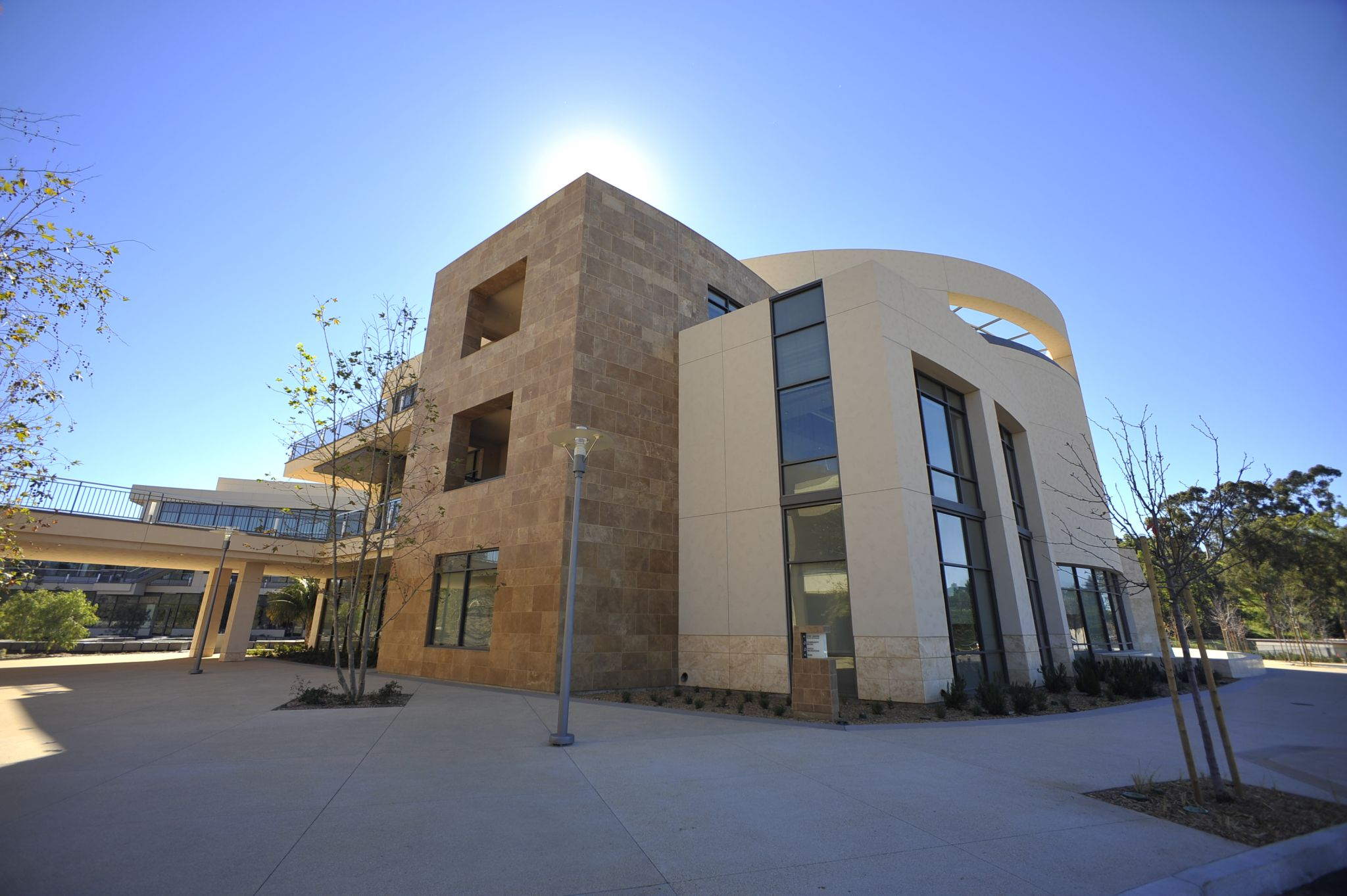 Investigating Eifs Performance Across Climates Exterior Insulation And Finishing Systems