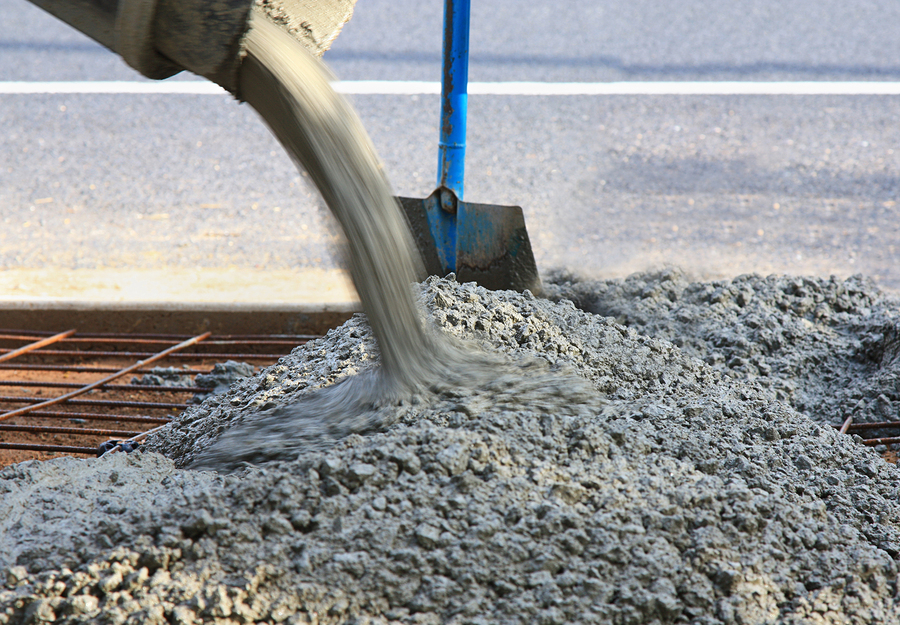 A new ACI Foundation fellowship will increase opportunities for students in the concrete world. Photo © BigStockPhoto.