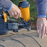 A new set of product category rules (PCR) for asphalt roofing will help manufacturers develop their own environmental product declarations (EPDs). Photo © BigStockPhoto/TinaBelle
