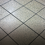 bigstock-Floor-Tile-4095234