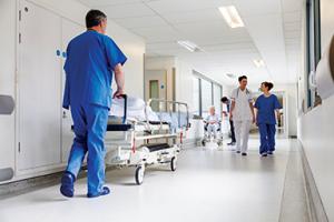 hospital_Image_10