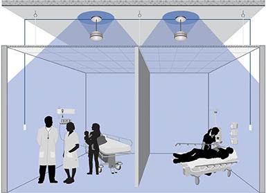 hospital_Image_6