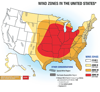 safer_Wind Zones in US_HR