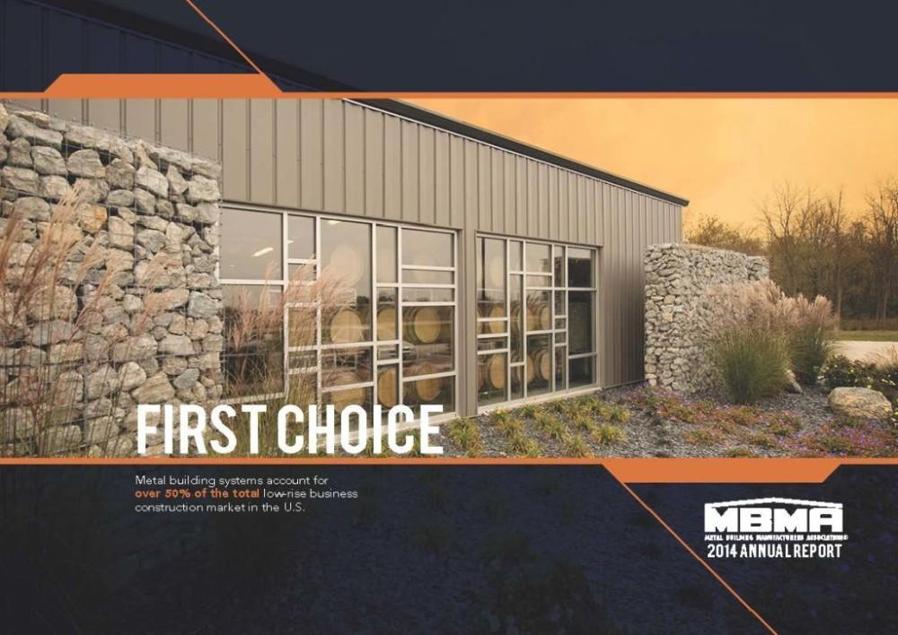 MBMA 2014 Annual Report (3)