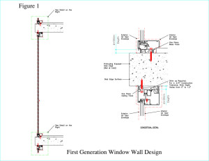 C:Userskellnerh.CADNETICSDropboxDesign FolderRayWindow Wal