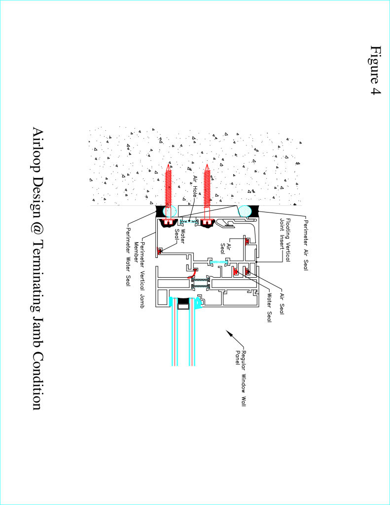 c userskellnerh cadneticsdropboxdesign folderraywindow wal
