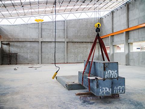 bigstock-Overhead-Crane-Test-66971020