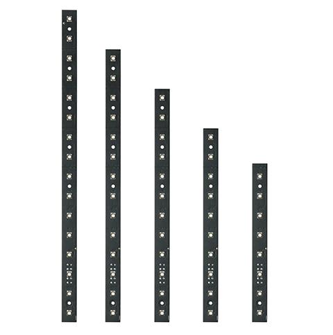 VC-Strip