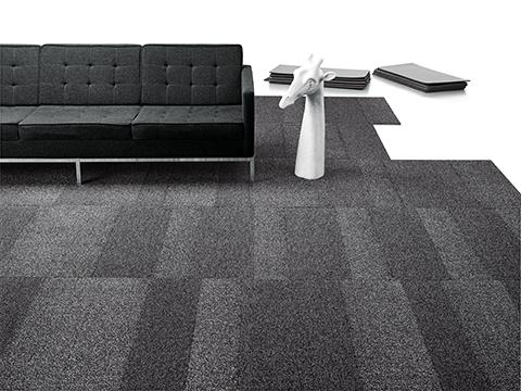 carpet_Magnetism - 18x26 Brick