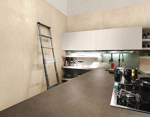 tile_Aventis Cotton Ask 2014 Kitchen
