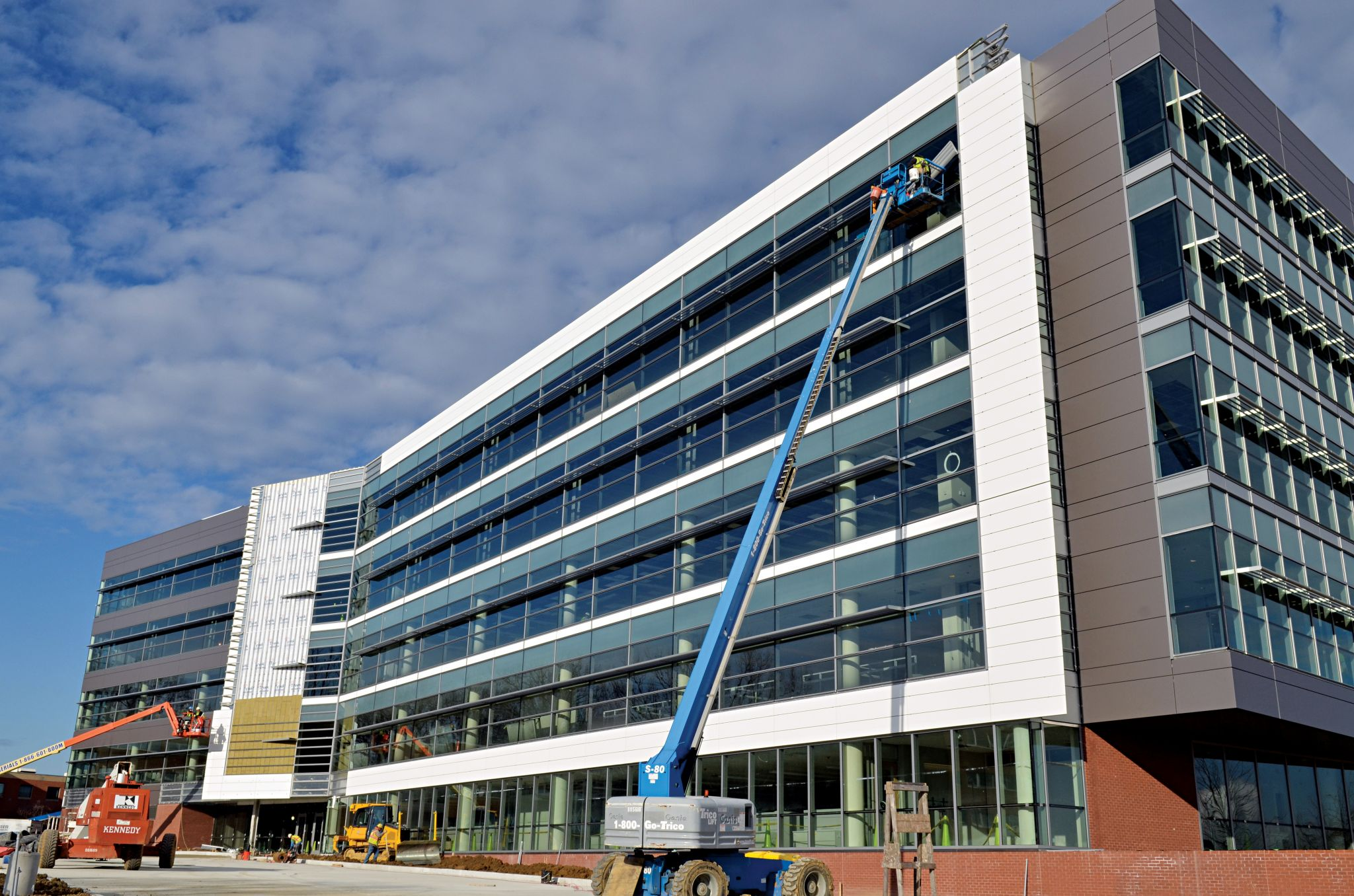 CRP-730 Cladding Install 1_wide-2 - Construction Specifier